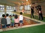 こまつばら幼稚園10.JPG