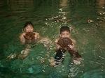 立ち泳ぎ.JPG