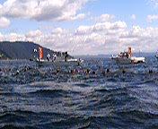 image/hswimming-2006-07-17T15:09:14-1.jpg