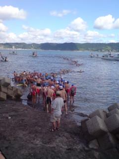 image/hswimming-2006-07-17T19:56:56-1.jpg
