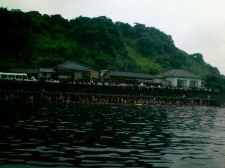 hswimming-2007-07-22T09_55_26-1r.jpg