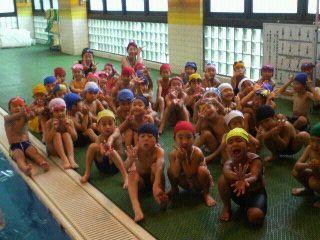hswimming-2007-11-28T10 54 27-1.jpg