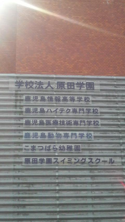 2008051508460001.jpg