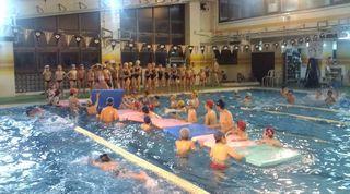 hswimming-2010-03-05T18_45_51-2.jpg