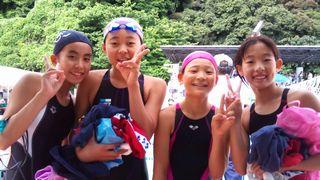 hswimming-2010-08-07T10_40_37-1_13_14.jpg