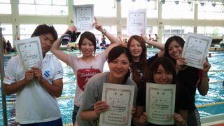 hswimming-2010-08-08T21_56_07-1_51_15.jpg