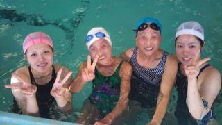 hswimming-2010-12-05T17_07_25-1.jpg
