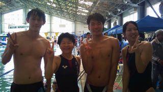 hswimming-2010-12-05T17_07_25-3.jpg