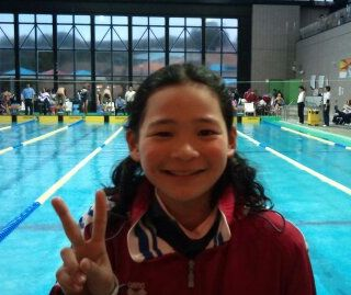 hswimming-2011-01-15T19_12_36-3.jpg