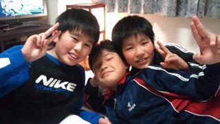 hswimming-2011-01-23T07_12_25-3.jpg