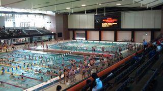 hswimming-2011-04-10T08_15_13-1.jpg