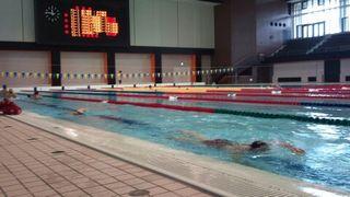 hswimming-2011-05-24T16-13-25-1.jpg