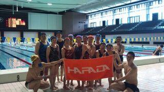 hswimming-2011-05-24T16-13-25-3.jpg