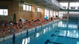 hswimming-2011-06-12T21-47-24-1.jpg