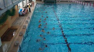 hswimming-2011-06-12T21-47-24-5.jpg