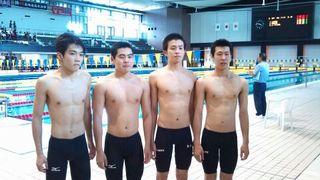 hswimming-2011-07-16T20_47_29-1.jpg