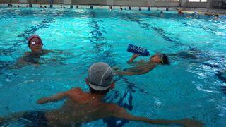 hswimming-2011-07-17T19-03-26-2.jpg