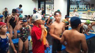 hswimming-2011-09-11T23-06-00-2.jpg