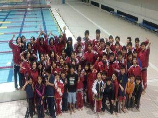 hswimming-2012-01-15T19-50-14-1.jpg