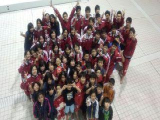 hswimming-2012-01-15T19-50-14-2.jpg