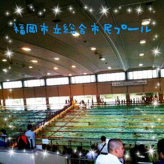 hswimming-2012-03-30T17-50-05-1.39.10.jpg