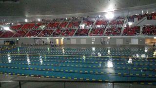 hswimming-2012-05-26T19_57_46-4.jpg