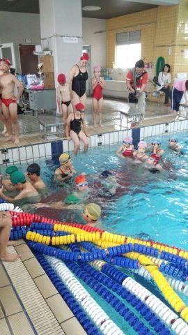 hswimming-2012-06-11T16-48-37-1.jpg