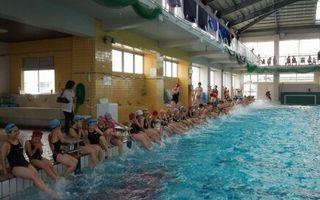 hswimming-2012-06-11T16-48-37-2.jpg