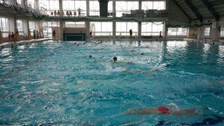 hswimming-2012-06-11T16-48-37-3.jpg