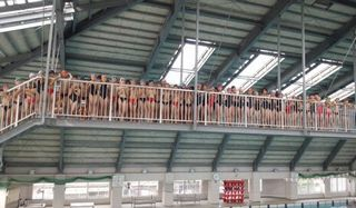 hswimming-2012-06-11T16-48-37-6.jpg