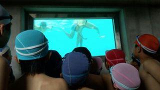 hswimming-2012-06-11T16-48-37-7.jpg