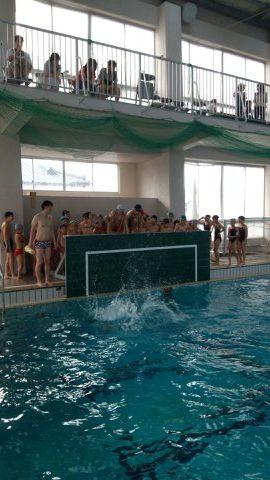 hswimming-2012-06-11T16-48-37-8.jpg
