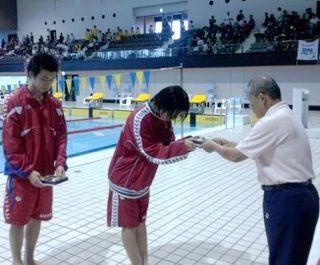 hswimming-2012-06-17T22-50-23-1.jpg
