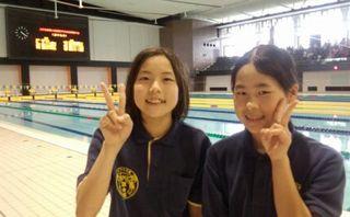 hswimming-2012-06-17T22-50-23-2.jpg
