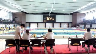 hswimming-2013-01-20T20-12-19-4.jpg