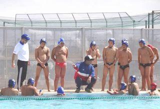 hswimming-2013-10-07T05-12-28-1.jpg