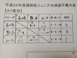 IMG_7812.JPG